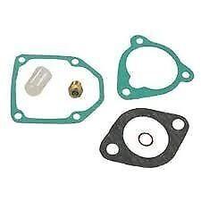 New Marine Carburetor Kit Replaes Suzuki 13910-94701 Sierra 18-7754