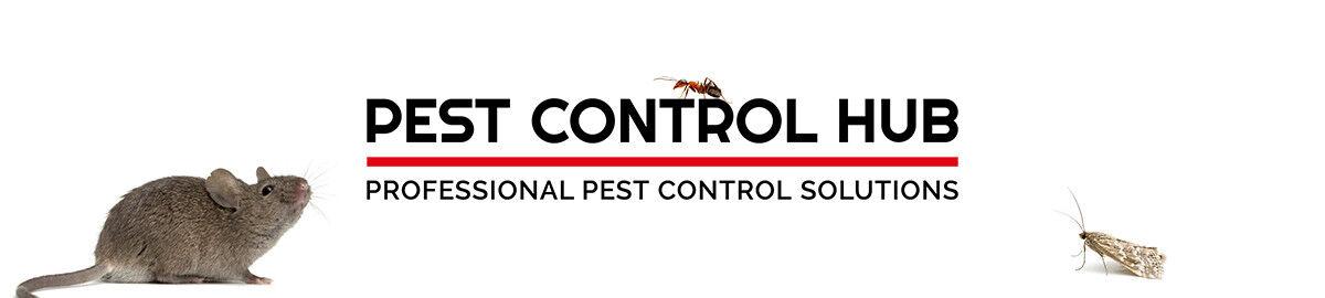 pestcontrolhub