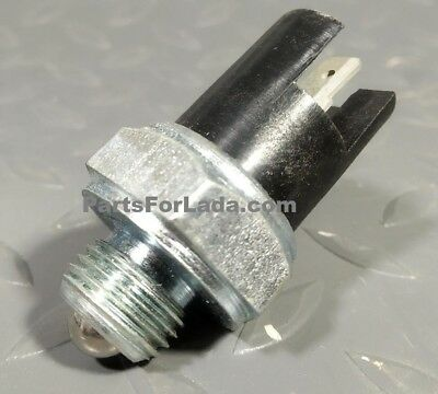 * 5 Speed Gearbox Gearshifting Gear Ball Knob 2105-1703088 LADA NIVA 2101-2107
