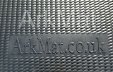 **6 Mat Special** 6 X Stable Horse Floor Matting EVA 24mm Eva Cushioned Mats