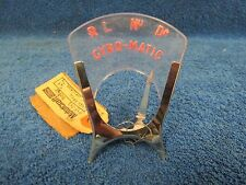 1949-54 DODGE  GYROMATIC SHIFT INDICATOR   NOS MOPAR  216
