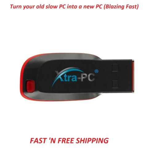 Xtra-PC-Turbo-16G-Bring-old-outdated-slow-PC-to-life-into-a-Powerful-PC