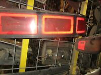90 91 92 93 94 Lumina R. Tail Light