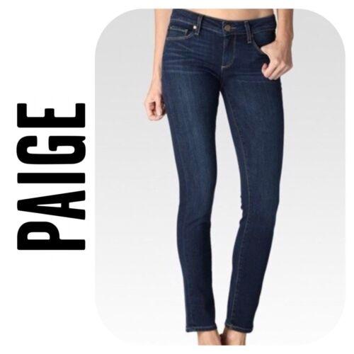Paige Skyline Paige Jean Skyline Skyline Jean skinny Paige skinny skinny Paige Skyline Jean Jean qYRwUC