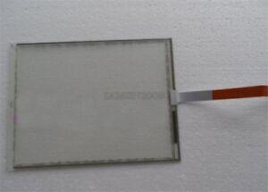 1Pc-Neu-Der-Gleiche-Touch-Screen-TC-104CTS