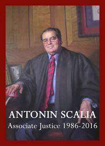 SUPREME-COURT-JUSTICE-ANTONIN-SCALIA-TRADING-CARD