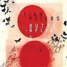 Finn Peters - Butterflies (2008)