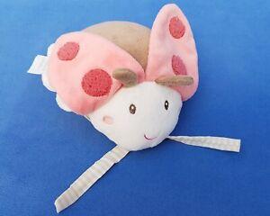 C&a Baby, Spielzeug günstig gebraucht kaufen | eBay