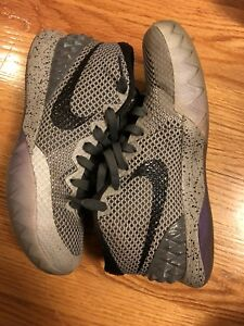 96e87900a049 Nike Kyrie Irving 1 All Star Game ASG Men s Basketball Shoes Size 8 ...