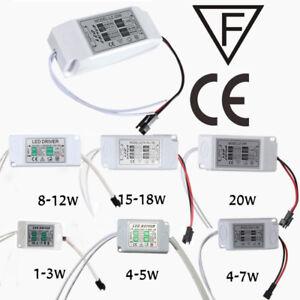 110v220v to 6v 36v led strip light lamp power supply driver image is loading 110v 220v to 6v 36v led strip light mozeypictures Choice Image