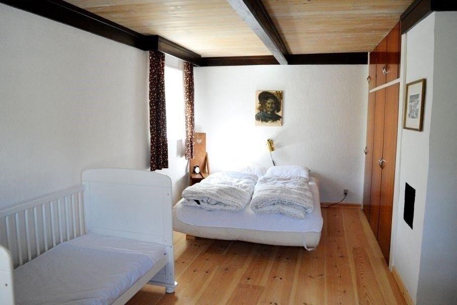sommerhus, Tranekær, sovepladser 12