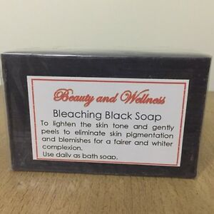 Bleaching-Soap-130g-lots-of-10