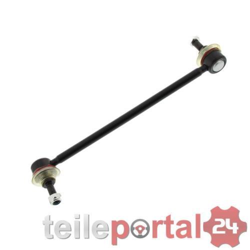 Koppelstange Stabilisator Vorne Links oder Rechts FORD Focus 2 3