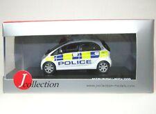 Mitsubishi i-MiEV West Midland Police Car