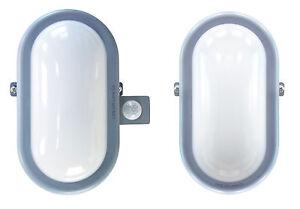 10W-LED-BULKHEAD-Light-Outdoor-Wall-Light-Security-Forecourt-Light