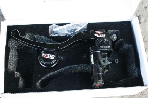 MOKILA LEFT STUNT Master Cylinder Radial Left Brake Clutch 18x20 RCS19