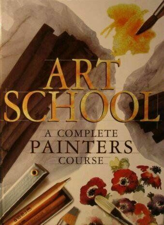 Art coursework help