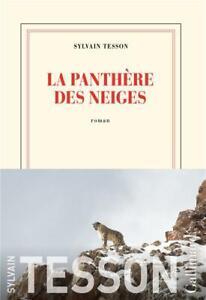 la-panthere-des-neiges