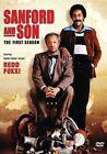 Sanford and Son The First Season 2 Discs 2009 Region 1 DVD