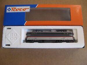 Roco-BB-9325