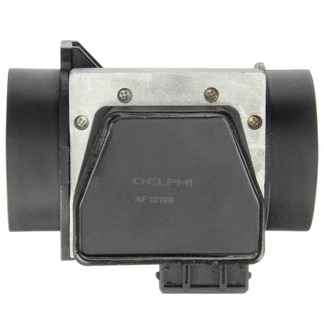 Delphi AF10199 Air Flow Sensor