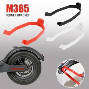 Mini-Fender-SOPORTE-PARA-XiaoMi-M365-M365-Pro-Scooter-Trasero-Guardabarros-Accesorios