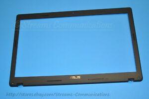 ASUS X54L WEBCAM DRIVERS FOR WINDOWS MAC