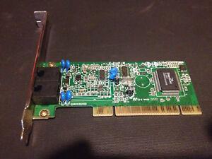 SMARTLINK USB 2.0 56K MODEM WINDOWS 8.1 DRIVERS DOWNLOAD