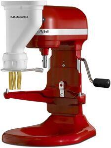 KitchenAid-Mixer-Pasta-Maker-Press-Stand-Mixer-Attachment-REFURB-RR-KPEXTA-6-pc