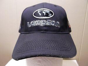 Image is loading Lampson-Translift-Limited-edition-trucker-Hat-for-heavy- b61322c9c6de