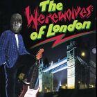Werewolves of London - CD President
