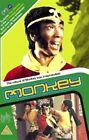 Monkey - Episodes 4-6 1979 DVD