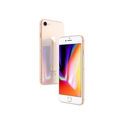 Apple iPhone 8 11,94 cm (4,7 Zoll), (12MP Kamera)
