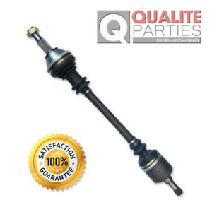 Eje-de-transmision-de-las-articulaciones-frase-Peugeot-Boxer-ducato-Citroen-Jumper-1000-1400-kg-de