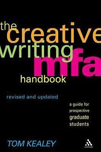 Brooklyn college creative writing mfa college personal essay prompts