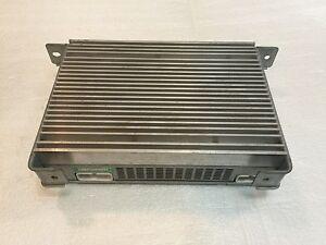 Lexus Sc300 Sc400 Nakamichi Radio Audio Amp Amplifier 1992