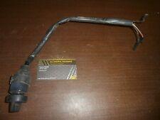 91 92 93 Polaris Trail Boss 350L 4x4 350 Ignition Key Starter Start Switch Turn