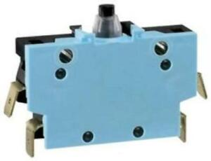 61T6914-Crouzet-Switch-Technologies-83241004-Microswitch-Button-Dpdt