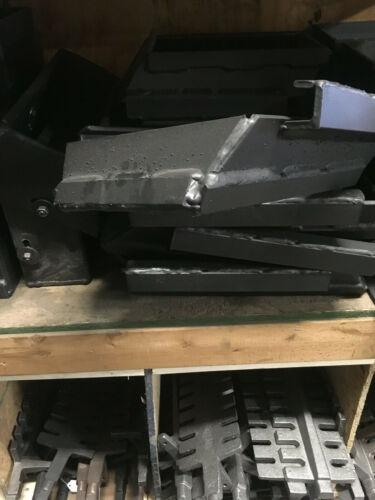Hitzer 503 Coal Insert Replacement Hopper