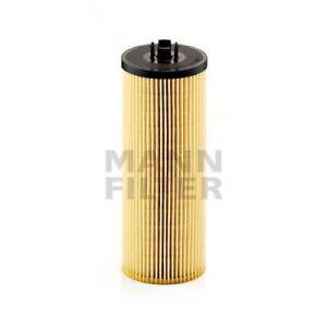Mann-Filter-Olfilter-Mercedes-LKW-HU9452X-MANN-FILTER-HU-945-2-x