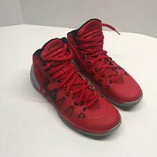 d0421e62a50 item 1 Nike HYPERDUNK 2013 599537-600 University Red Black Grey Basketball  Shoes SZ 11 -Nike HYPERDUNK 2013 599537-600 University Red Black Grey  Basketball ...