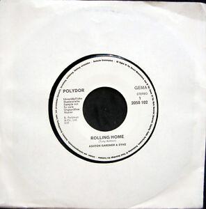 Single-ASHTON-GARDNER-amp-DYKE-MUSTERPRESSUNG-1971-RARITAT