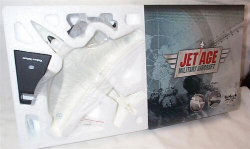 Vickers Valiant Jet Age AVION MILITAIRE ATLAS Editions échelle 1-144 New BOXED