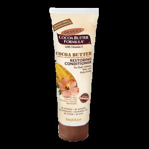 Palmer-039-s-Cocoa-Butter-Vitamin-E-Restoring-Conditioner-8-5-Ounces-Each