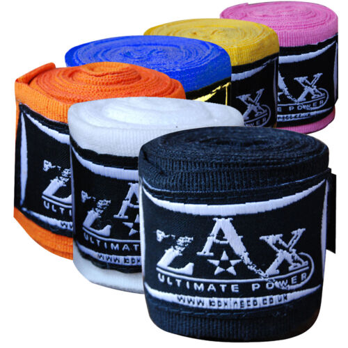 Inner Gloves Boxing Hand Wraps Bandages Hand Protection Adults