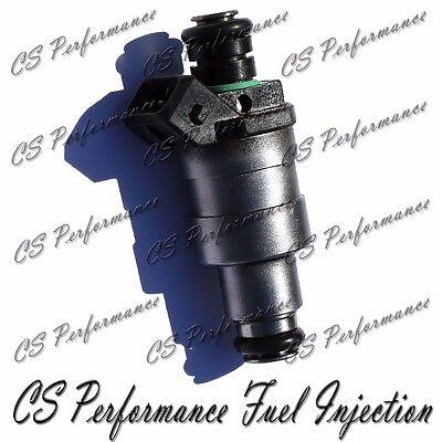 D1830GA Rebuilt by Master ASE Mechanic USA OEM Lucas Fuel Injectors Set 8
