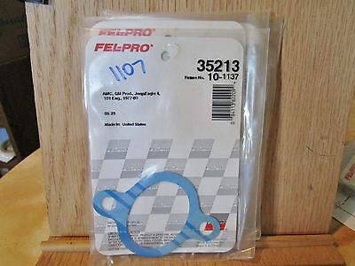 Fel-Pro 35213 Thermostat Gasket