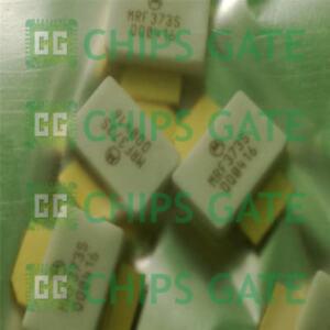 1PCS-MOTOROLA-MRF373S-RF-TRANSISTOR-The-RF-MOSFET-Line-RF-Power