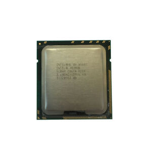 Intel-Xeon-X5687-3-6GHz-12MB-Quad-Core-6-4GT-s-LGA1366-SLBVY-Processor-PC-CPU