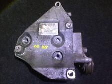AC A//C COMPRESSOR MOUNT BRACKET VW PASSAT 1.8T 01-05 OEM GENUINE 06B 260 885 D